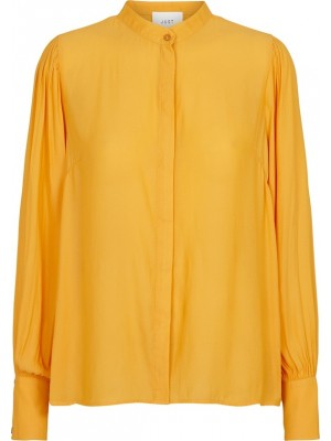Just Female Carolyn Blouse