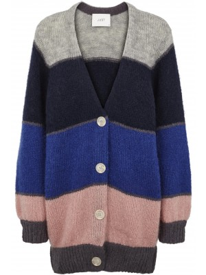 Just Female Silje Cardigan