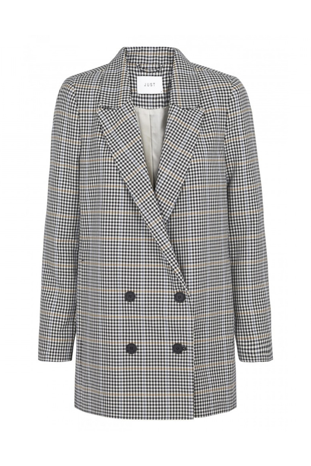 Just Female Holmes Blazer